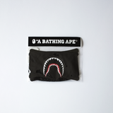 BAPE Shark Face Mask (multiple colors)