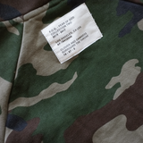 Fear of God x PacSun Pullover Hoodie - Camo
