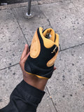 "Air Jordan 13 Low ""Chutney"" GS"