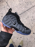 "Nike Air Foamposite Pro ""Tech Fleece"""