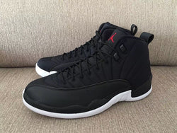 "Air Jordan 12 (XII) ""Neoprene"""