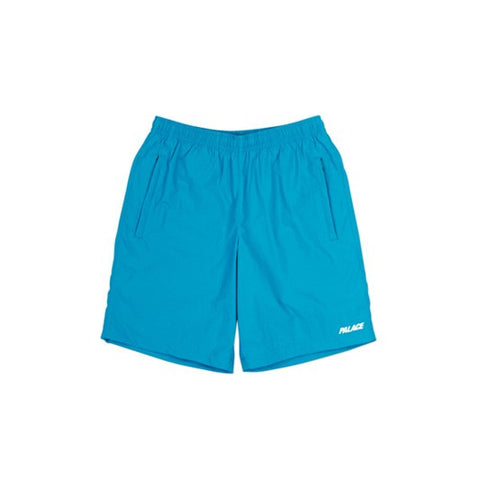 Palace Skateboards Yangang Shell Shorts