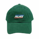 Palace Basically A 6 Panel (multiple colors)