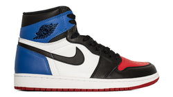"Air Jordan 1 (I) ""Top Three"""