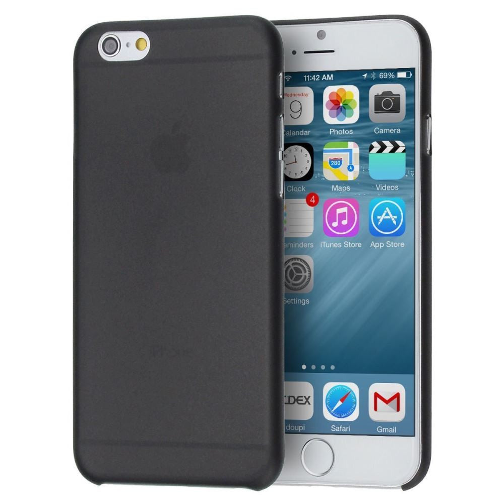 iphone 6 case 0.3