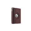 360 Rotating Smart PU Leather Case w/Screen Protector+Stylus Pen for Apple iPad Mini 4 - iPhone Accessories - iPad Cases & Covers - 6