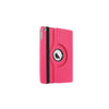 360 Rotating Smart PU Leather Case w/Screen Protector+Stylus Pen for Apple iPad Mini 4 - iPhone Accessories - iPad Cases & Covers - 8