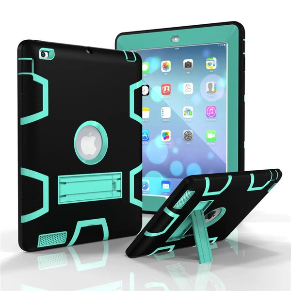 uk availability 8be78 bf138 iPad Case   iPad Cover & Accessories NZ - MYCASE