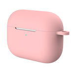 Silicone Case for Airpods Pro Wireless Bluetooth Airpods Pro Case
