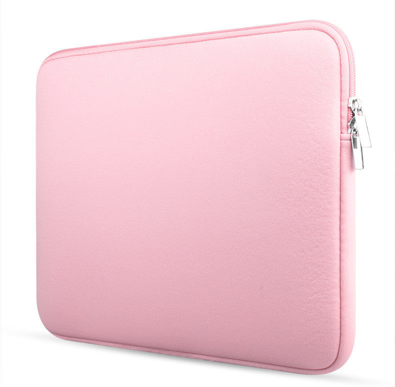 "Sleeve Case For Macbook Laptop 11"",12"",13"",15 inch Notebook Bag - iPhone Accessories - Macbook Cases & Accessories - 29"
