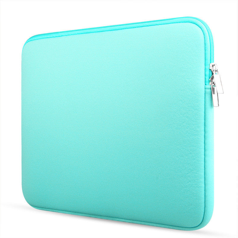 "Sleeve Case For Macbook Laptop 11"",12"",13"",15 inch Notebook Bag - iPhone Accessories - Macbook Cases & Accessories - 9"