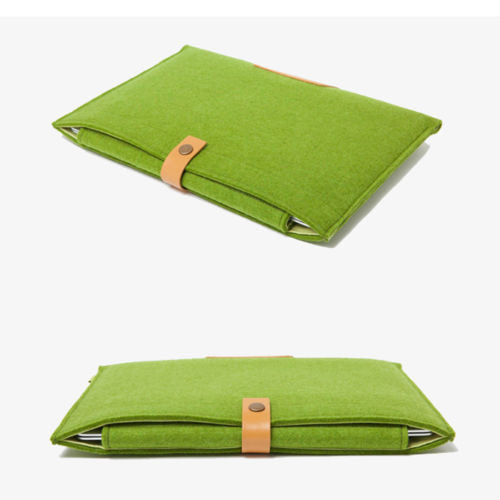 "Sleeve Laptop Case Cover for Apple MacBook Air Pro Retina 11"" 12"" 13"" 15"" - iPhone Accessories - Macbook Cases & Accessories - 16"