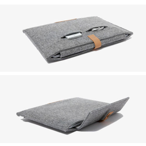 "Sleeve Laptop Case Cover for Apple MacBook Air Pro Retina 11"" 12"" 13"" 15"" - iPhone Accessories - Macbook Cases & Accessories - 6"