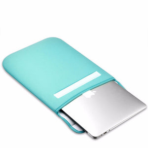 "Sleeve Case For Macbook Laptop 11"",12"",13"",15 inch Notebook Bag - iPhone Accessories - Macbook Cases & Accessories - 18"