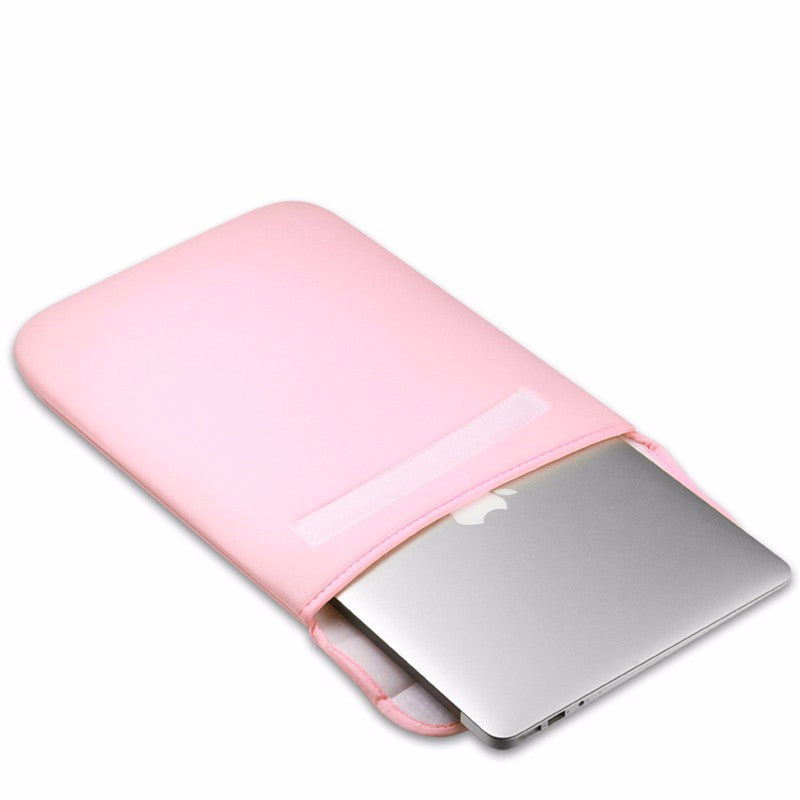 "Sleeve Case For Macbook Laptop 11"",12"",13"",15 inch Notebook Bag - iPhone Accessories - Macbook Cases & Accessories - 6"