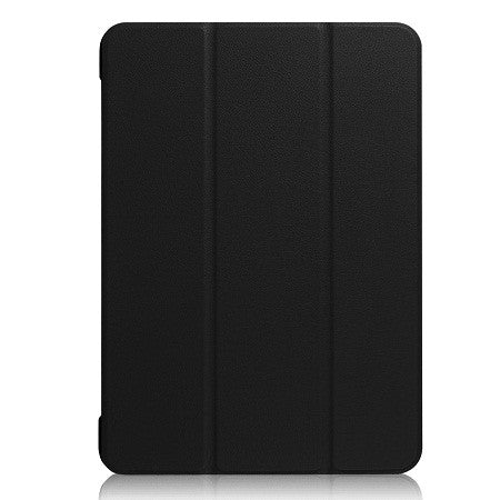 iPad Pro 10.5'' Tablet Ultra Slim PU Leather Smart Case Cover With Auto Wake/Sleep + stylus