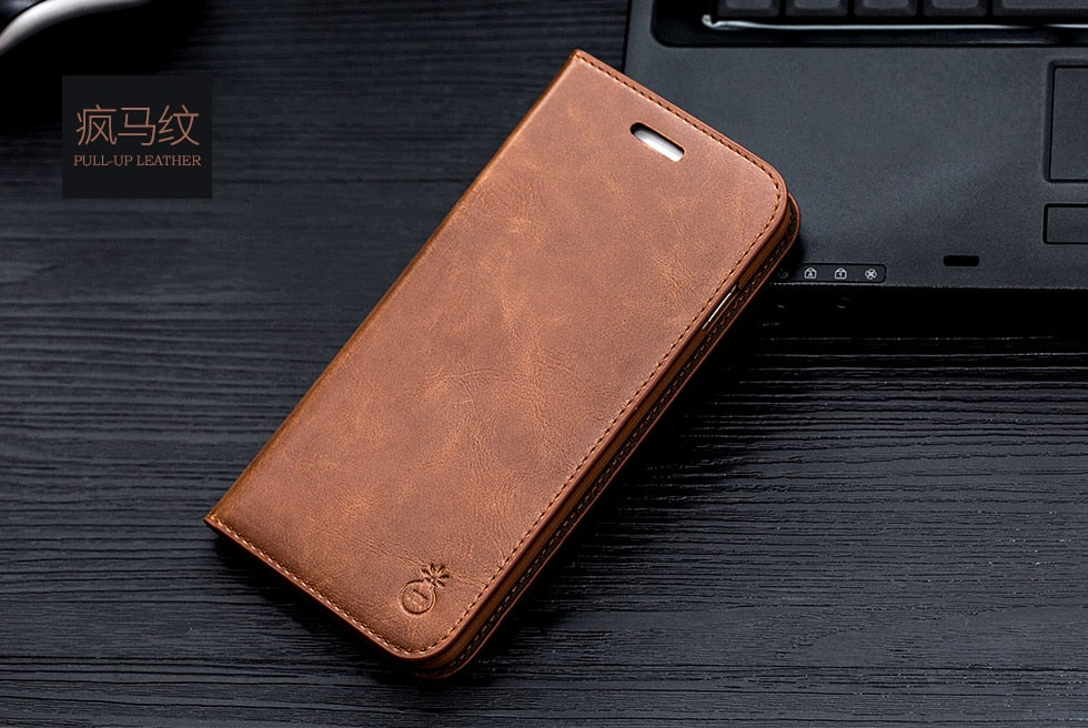 iPhone XR Cases - MYCASE