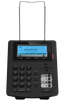 Fanvil X2 C01 IP Phone for Call Centers