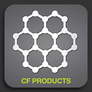 Traxx CF Products Icon