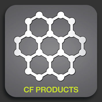 CF & CFQ Products