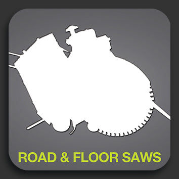 Road and Floor Saws
