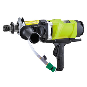 DBM200-3 Wet Diamond Core Drill Motor