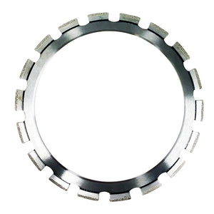 DBT Rescue Ring Saw Blade