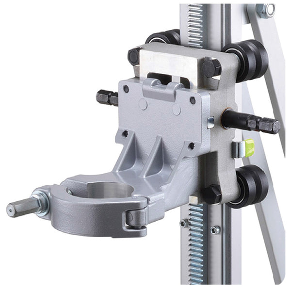 DS170 Drill Stand