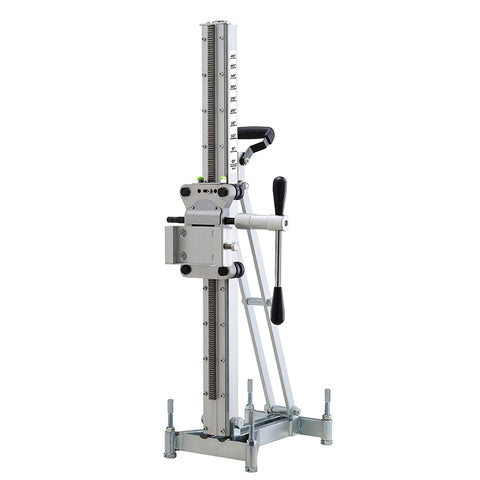 DS250 Drill Stand