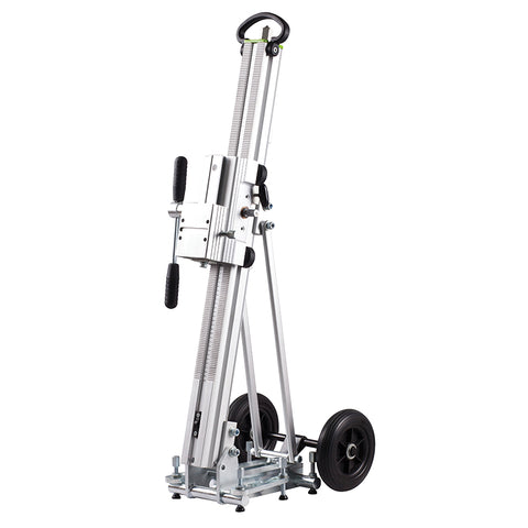 DS450 Drill Stand