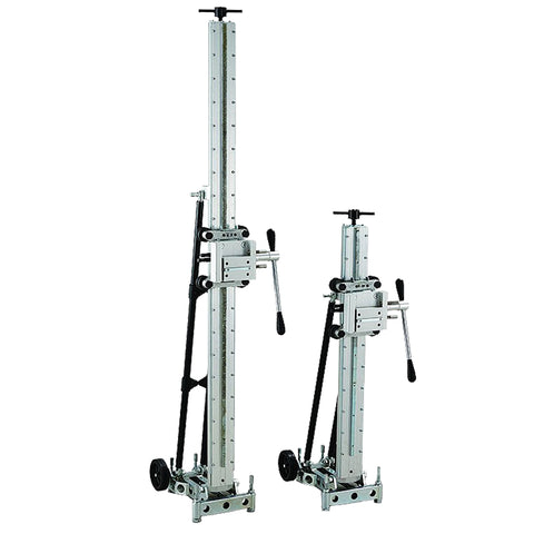 DS500 Drill Stand 1.6m Column