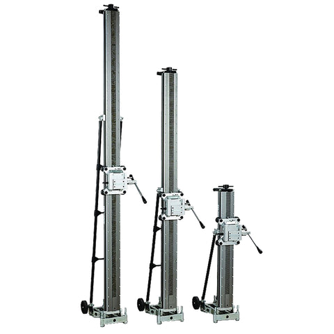 DS800 Drill Stand Extended Column