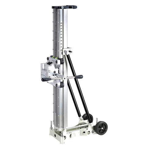 DS800 Drill Stand