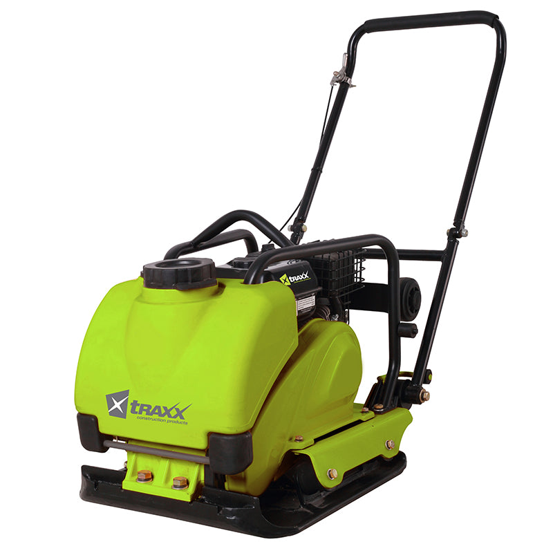 MSR90 Plate Compactor