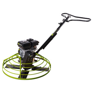 MT36 Walk-Behind Power Trowel