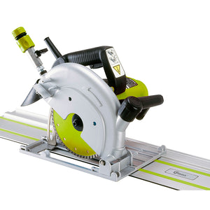 SCS7 Stone Cutting Circular Saw