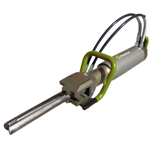 SP400 Concrete Splitter