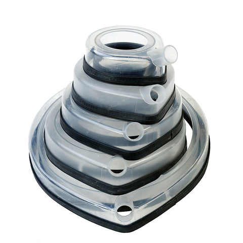 K50 WSR Water Slurry Ring