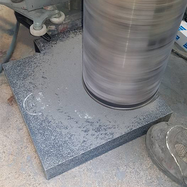 K50 Core Bit Sharpening Plate
