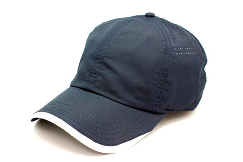 38 South Cap - Performance AeroFit