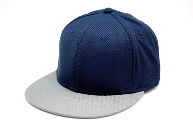 38 South Cap - Performance Apex Flat Peak