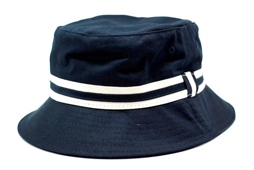 38 South Bucket Hat - Original