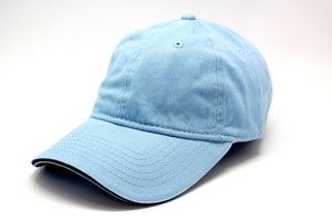 38 South Cap - Cotton Classic