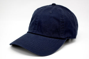 38 South Cap - Cotton Clipper Small Fit