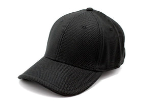 38 South Cap - Performance FIT