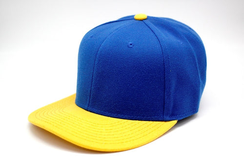 38 South Cap - Cotton Flat Peak