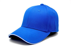 38 South Cap - Cotton/Spandex Flex