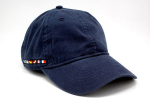 38 South Cap - Cotton Ocean