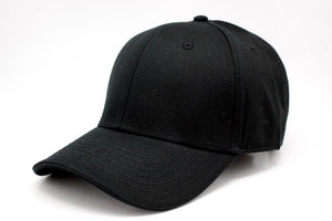 38 South Cap - Cotton Premium Structure