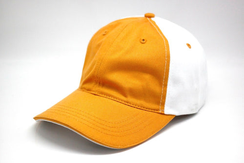38 South Cap - Cotton Vogue